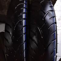 BAN MOTOR SEPASAK COCOK UNTUK VARIO 150 TUBLES