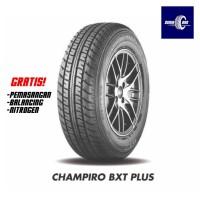 Ban Mobil Datsun Go+ GT Radial CHAMPIRO BXT PLUS 155/70 R13 Ban Mobil