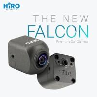 HIRO Falcon - Kamera Mobil Premium HD1280 - for All Cars - AHD option
