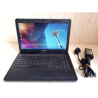 PROMO!! Laptop Second Murah (Asus/Acer/Lenovo/Toshiba/Dell/HP/Bekas)