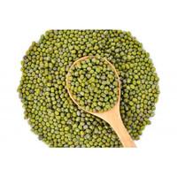 Kacang Hijau Import Australia Large Green Mung Beans 500g