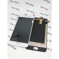 lcd touchscreen lcd full oppo a57