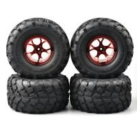 ban mobil monster truck rc remote control austar hobby murah