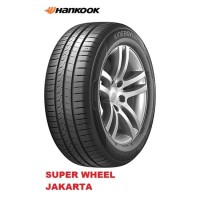 Hankook Kinergy ECO2 K435 205/65 r15 88T Ban Mobil Innova