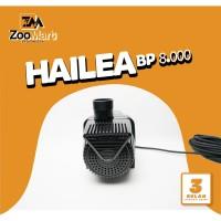 Hailea BP-8000 Pompa Air / Pompa Aquarium / Water Pump / Pompa Kolam