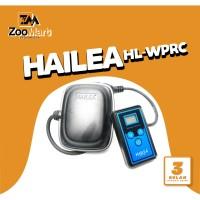 Hailea HL-WPRC Controller