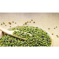 Kacang Hijau Import Australia Large Green Mung Beans 200g