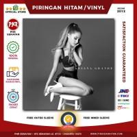 Vinyl ARIANA GRANDE - My Everything [Piringan Hitam/LP/PH]