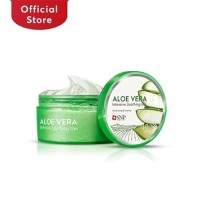 SNP Aloe Vera Intensive Soothing Gel