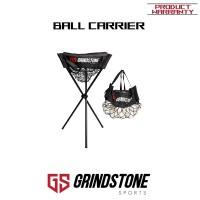 Baseball/Softball Ball Carrier (Keranjang Bola)