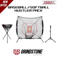 Baseball/Softball Hustler Pack