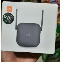 XiaoMi Mi WiFi Repeater Pro Wireless Network Signal Booster Extender 3