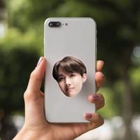 Griptok Akrilik BTS Member | Griptok Popstand BTS Merchandise KPOP - J Hope