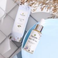 LUCCIOLA-Lucciola Essentials Bright Me Now Bright and Glow Face Serum