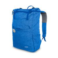 Tas Ransel Daypack Consina Yapen Blue 30L