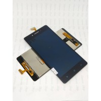 lcd touchscreen lcd full oppo A33w neo 7
