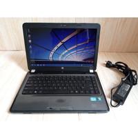 PROMO!! Laptop Gaming Second (Asus/Acer/Lenovo/Toshiba/Dell/HP/Bekas)