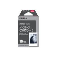 FUJIFILM Instax Mini Paper Monochrome