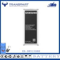 Baterai Battery Samsung Galaxy Note Edge 915 915F EB-BN915BBE SEIN