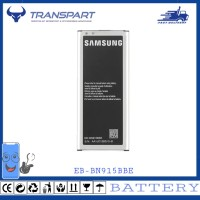 Baterai Battery Samsung Galaxy Note Edge 915 915F EB-BN915BBE