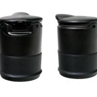 Tempat Sampah Mini untuk Mobil Bahan Polimer PBT