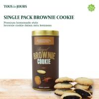 TOUS les JOURS Cookie / Kue Kering / Hampers Set