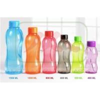 Botol Air Minum Hydro 1500 ML NH81 Lion Star