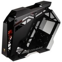 NEW PC GAMING INTEL i9 9900K ASUS ROG Z390 DDR4 32GB MSI RTX 2080 11GB