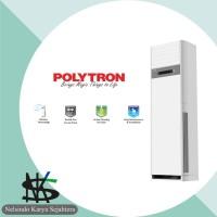 AC Floor standing Polytron 3PK Type PSF3003