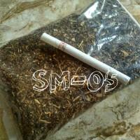 Bako Rasa Sampoerna Mild 100 gram