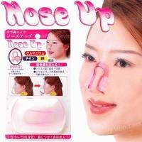 Nose-Up Clipper: Penjepit / Pemancung Hidung