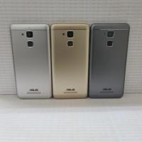 Backdoor Backcover Tutup belakang Asus Zenfone 3 Max 5.2 ZC520TL ORI