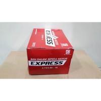 Ban Dalam Motor Express 275/300-14 atau 80/90-14 atau 90/90-14