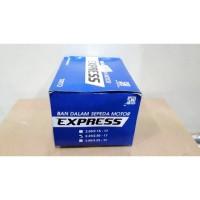 Ban Dalam Motor Express 225/250-17 atau 70/90-17