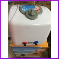 water heater modena es 350watt 15a