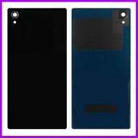 Sony Xperia Z5 Premium 5.5 Back Inch (e6853) Cover