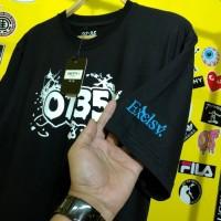 T-Shirt 07:35 Smitty Premium Distro (Combed24s) GITD