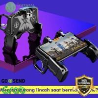 Easy Super Gamepad | Mempermudahkan Main Game | Game Jadi Asik Seru
