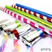 Tongkat Magic - Appearing Cane Plastik - Art - Alat Sulap