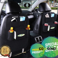 Premium Car Bag ORIGINAL