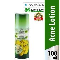 Sembuh Sariayu Lotion Jerawat 100ml / Acne Care Lotion / Obat Jerawat