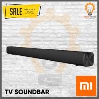 Xiaomi Redmi TV Soundbar Wireless Bluetooth Speaker & Wired Original