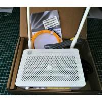 Modem Gpon Router Huawei Hg8245H / Hg8245H5 / Hg8245A 5476
