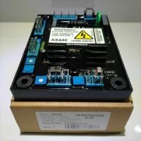 AVR genset / AVR generator part AS440 Stamford bergaransi