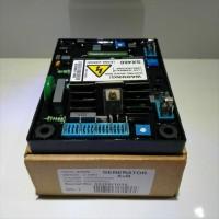 AVR genset / AVR generator part tipe SX460 stamford bergaransi
