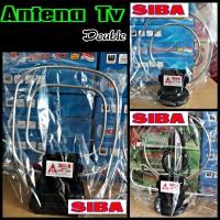 antena indoor siba