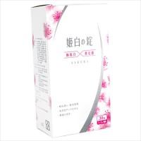Ivenor Sakura [60 butir] Pemutih