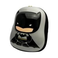 Ridaz Tas Ransel Batman Hardcase