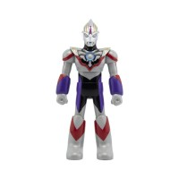 ultraman action figure ultra transformation orb spacium zeperion