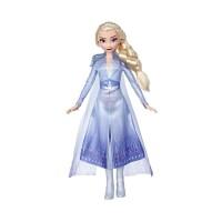 Disney Princess Frozen 2 Elsa